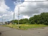 北海道夕張郡長沼町本町北3丁目2926番3 土地 物件写真