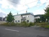 北海道上川郡上川町旭町6番9 戸建て 物件写真