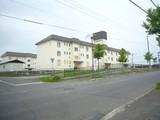 北海道網走郡美幌町字稲美92番80 戸建て 物件写真