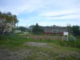 北海道斜里郡斜里町西町44番2 土地 物件写真