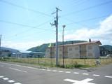 北海道紋別郡遠軽町丸瀬布水谷町68番95 戸建て 物件写真