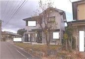 福島県西白河郡西郷村大字真船字小塚前17番地4,17番地6 戸建て 物件写真