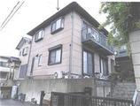 茨城県古河市中田字古町1288番地5 戸建て 物件写真