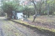 群馬県吾妻郡嬬恋村大字鎌原字当籠1047番163 土地 物件写真
