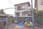 埼玉県熊谷市大麻生字下郷 1128番地12 戸建て 物件写真