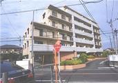 埼玉県東松山市若松町一丁目 1615番地2 マンション 物件写真