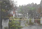 千葉県千葉市緑区土気町1392番8 土地 物件写真