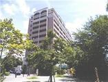 千葉県八千代市大和田新田字天谷564番地1 マンション 物件写真