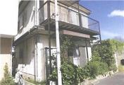 千葉県船橋市夏見五丁目846番地9 戸建て 物件写真