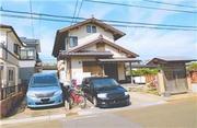 神奈川県茅ヶ崎市柳島二丁目87番地25 戸建て 物件写真