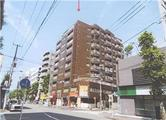 神奈川県横浜市中区富士見町2番地1 戸建て 物件写真