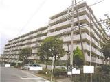 神奈川県横浜市泉区岡津町字竹ノ鼻1497番地2、1500番地2、1500番地10 マンション 物件写真
