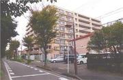 神奈川県藤沢市城南一丁目1296番地1 マンション 物件写真