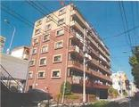 神奈川県横浜市南区宿町三丁目58番地1 マンション 物件写真