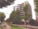 神奈川県横浜市都筑区高山19番地5 マンション 物件写真