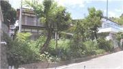 福島県二本松市本町一丁目53番地 戸建て 物件写真