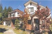 福島県福島市北沢又字古屋敷前15番地2,16番地4 戸建て 物件写真