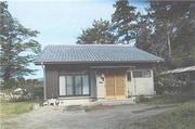 群馬県渋川市北橘町小室字八幡下 648番地1、648番地2 戸建て 物件写真