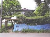 千葉県野田市木間ケ瀬字砂4077番地1 戸建て 物件写真