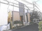 千葉県松戸市高塚新田字稲越前553番地29 戸建て 物件写真