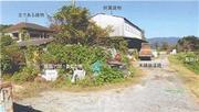 山口県岩国市周東町祖生字西光寺7361番地1 戸建て 物件写真
