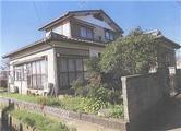 新潟県新潟市江南区大淵字畔ノ内3390番地3 戸建て 物件写真