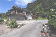 岡山県真庭市上河内字土居1156番地 戸建て 物件写真