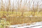 北海道函館市東山町212番68 土地 物件写真