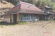 岡山県赤磐市中島字道々180番地 戸建て 物件写真