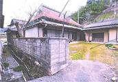 岡山県倉敷市玉島陶字大森1248番地 戸建て 物件写真