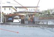 岡山県岡山市東区城東台東二丁目6番地184、50番地321 戸建て 物件写真