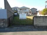 茨城県ひたちなか市大字馬渡字向野2766-5 土地 物件写真