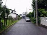 栃木県宇都宮市野沢町字芹田392-46 土地 物件写真
