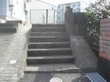 神奈川県横須賀市林3-918-8 土地 物件写真