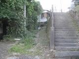 神奈川県横須賀市船越町1-36-1 土地 物件写真