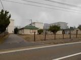 新潟県新潟市東区河渡字浜谷内沖甲175-11 戸建て 物件写真