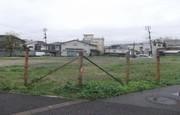 新潟県小千谷市平成1-138 土地 物件写真