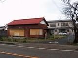 新潟県村上市緑町3-3825-12 戸建て 物件写真