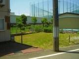 新潟県上越市寺町一丁目字新畑202-11 土地 物件写真