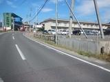 長野県松本市美須々103-21 土地 物件写真