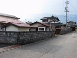 長野県駒ケ根市上穂南2455-29 戸建て 物件写真