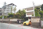 山形県上山市新湯107番地3、112番地2 戸建て 物件写真