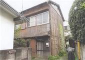 東京都小金井市緑町三丁目421番地32 戸建て 物件写真