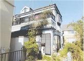 東京都昭島市宮沢町二丁目191番地8 戸建て 物件写真