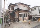 東京都狛江市駒井町一丁目87番地7 戸建て 物件写真