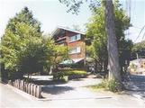 東京都東大和市蔵敷二丁目454番地1 戸建て 物件写真