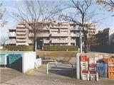 東京都八王子市別所一丁目30番地 マンション 物件写真