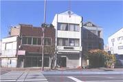 岐阜県岐阜市真砂町七丁目10番地4、9番地5、9番地6、10番地7 戸建て 物件写真