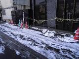 北海道函館市松風町3番17号 土地 物件写真