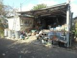 千葉県千葉市若葉区大草町1068番地6 土地 物件写真